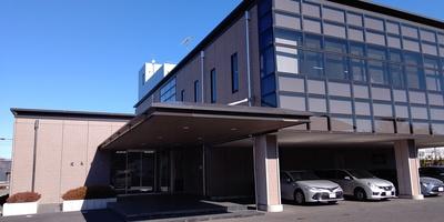 建築会館.JPG