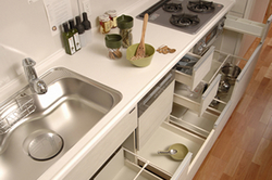 kitchen_img009.jpg