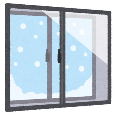 window_nijumado_snow.png